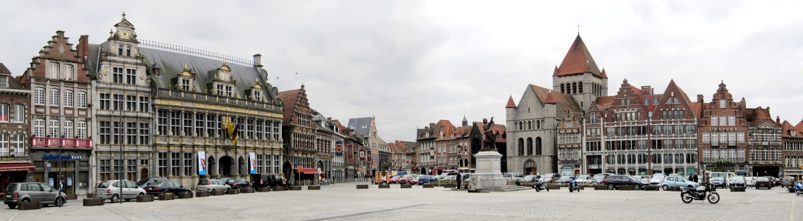 Tournai_Gd_Place